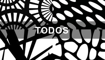 TODOS