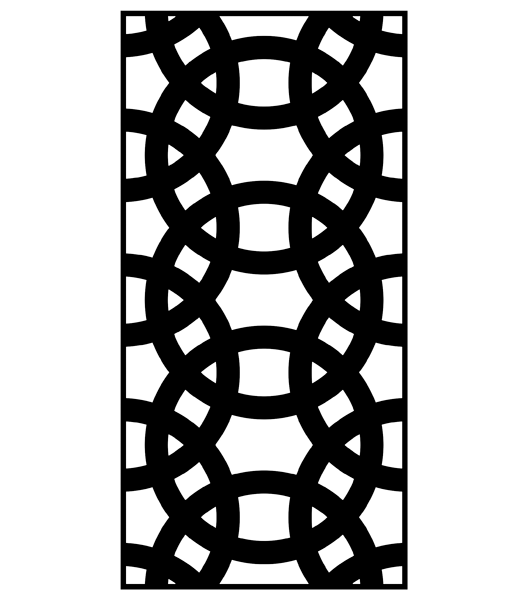 GEOMETRIC-006-A