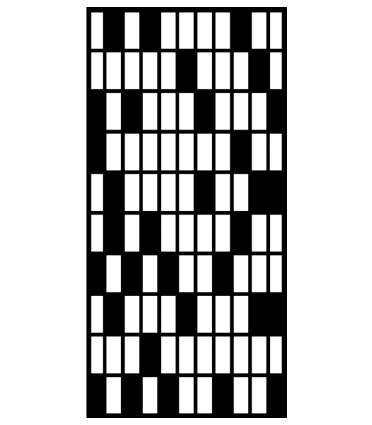 GEOMETRIC-022-A