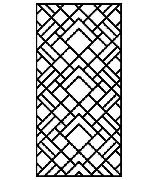 GEOMETRIC-038-B