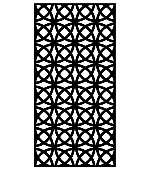 GEOMETRIC-043-D