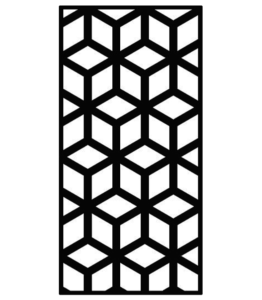 GEOMETRIC-057-A