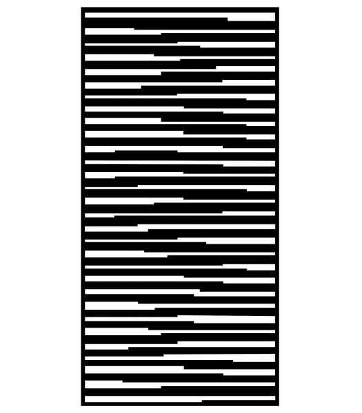 LINES-002-B