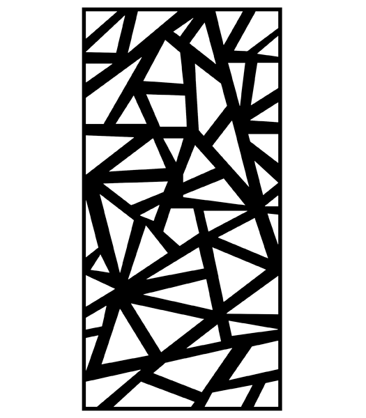 LINES-024-A