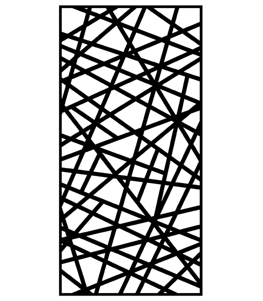 LINES-029-A