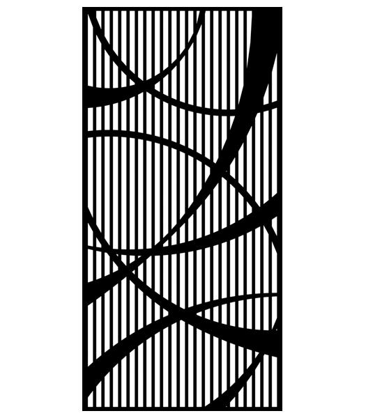 LINES-048-C