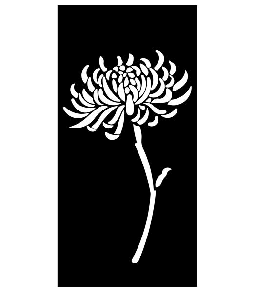 VINTAGE-009-A