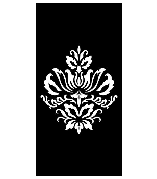 VINTAGE-015-A